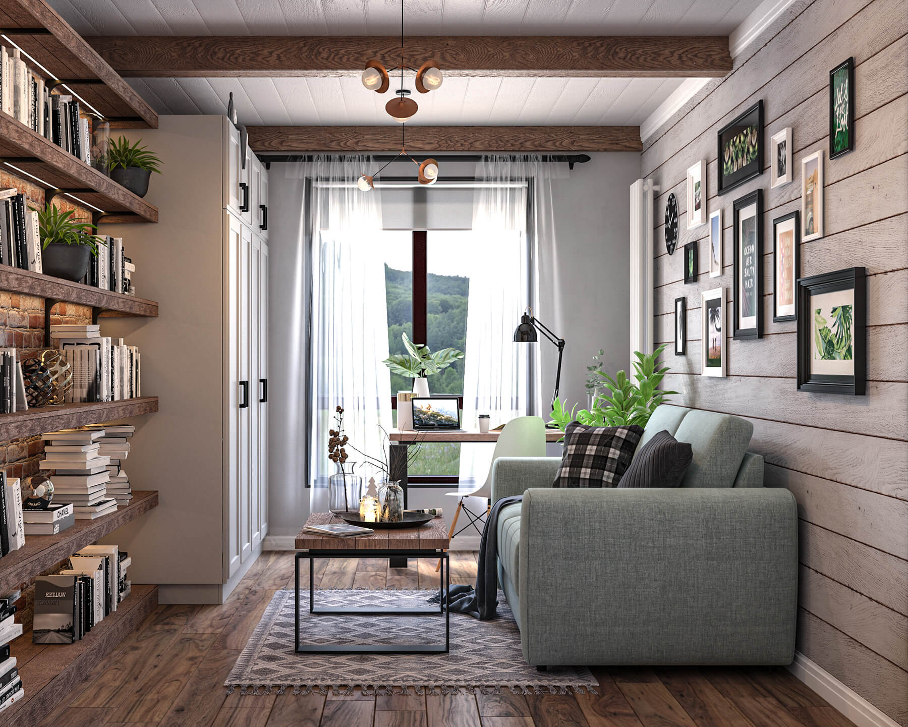 interioren-dizain-proekt-na-spalnia-s-divan-1-esteta