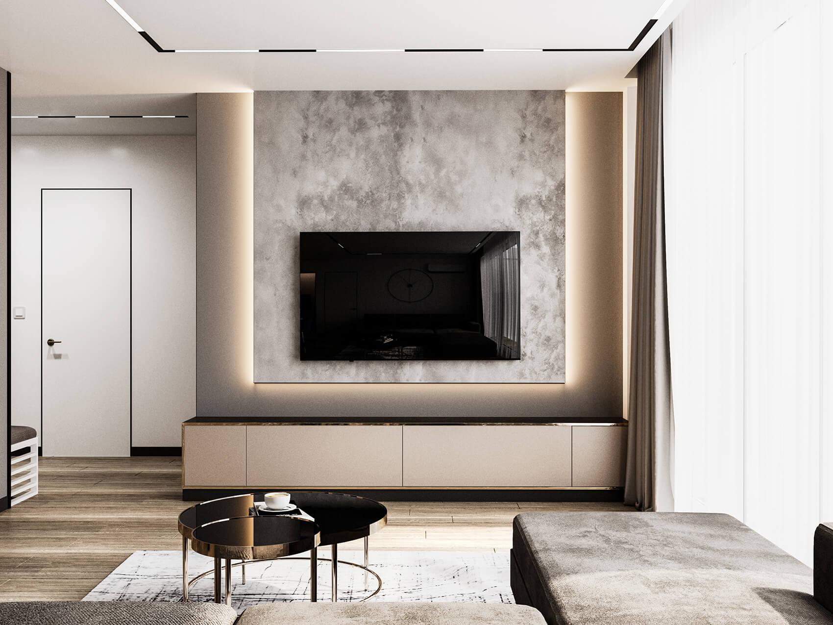 interioren-dizain-proekt-na-vsekidnevna-s-kuhnia-i-trapezaria