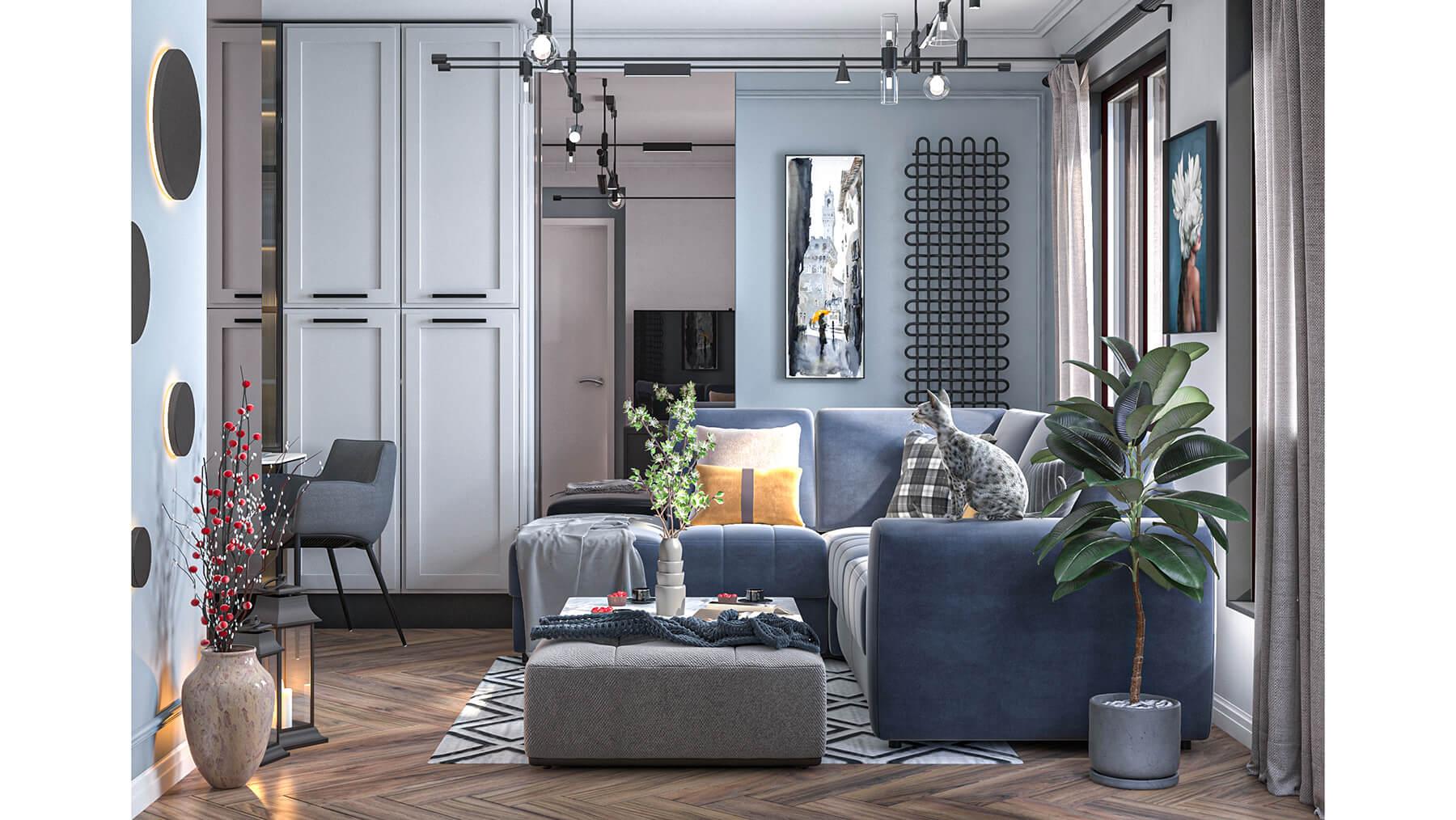 interioren-dizain-proekt-navsekidnevna-v-apartament-1-esteta