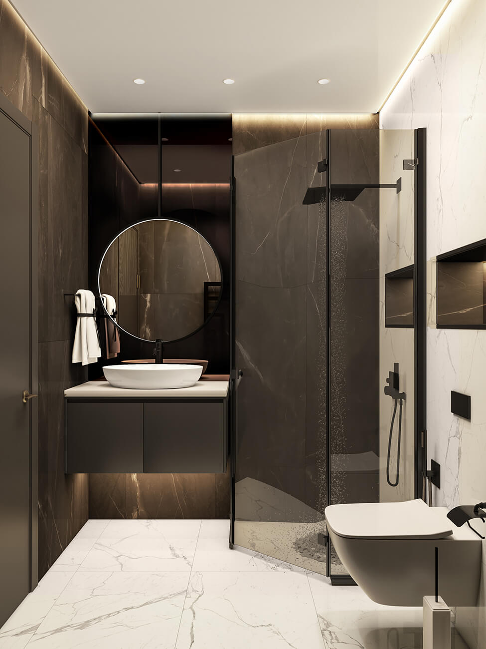 interioren-proek-na-banya-s-toaletna-po-poruchka