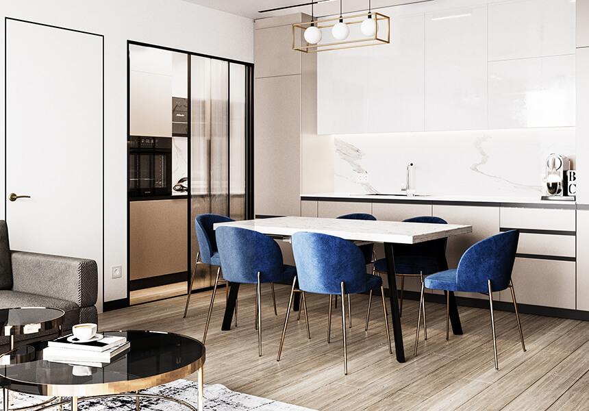interioren-proekt-na-apartament-jackline