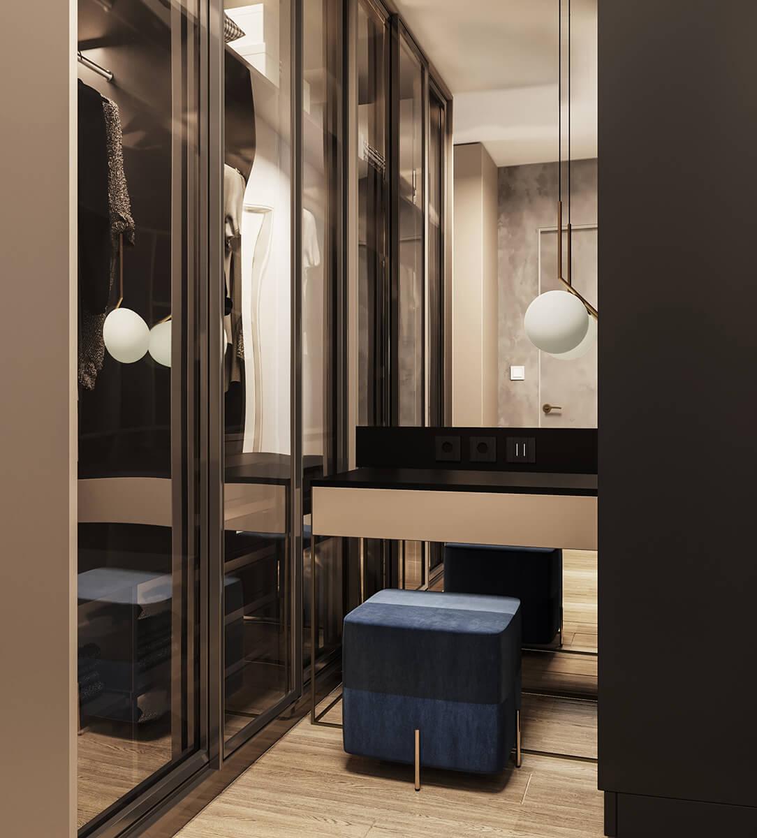 interiorendizain-proekt-na-spalnya-s-toaletka-po-poruchka-2