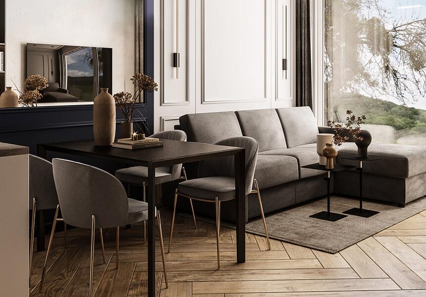 a-interioren-proekt-na-apartament-cienna-esteta-design