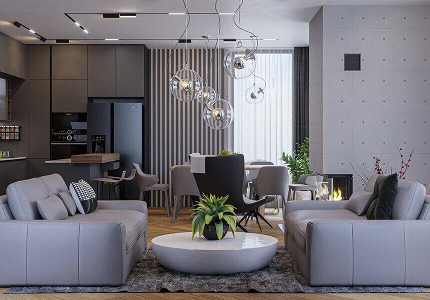 interioren-dizain-proekt-na-kashta-esteta