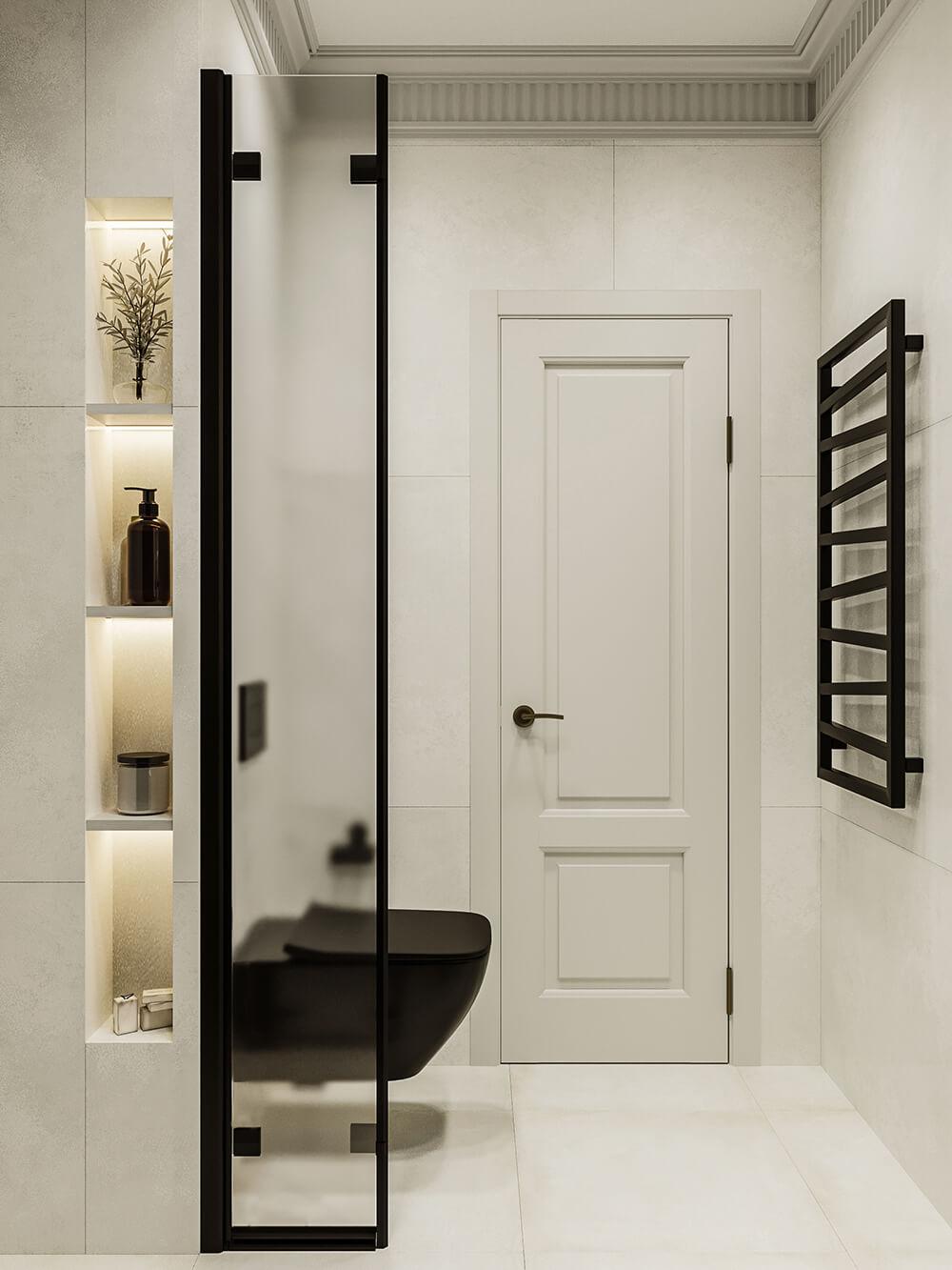 interioren-dizain-proekt-na-banya-po-porushka-esteta-design