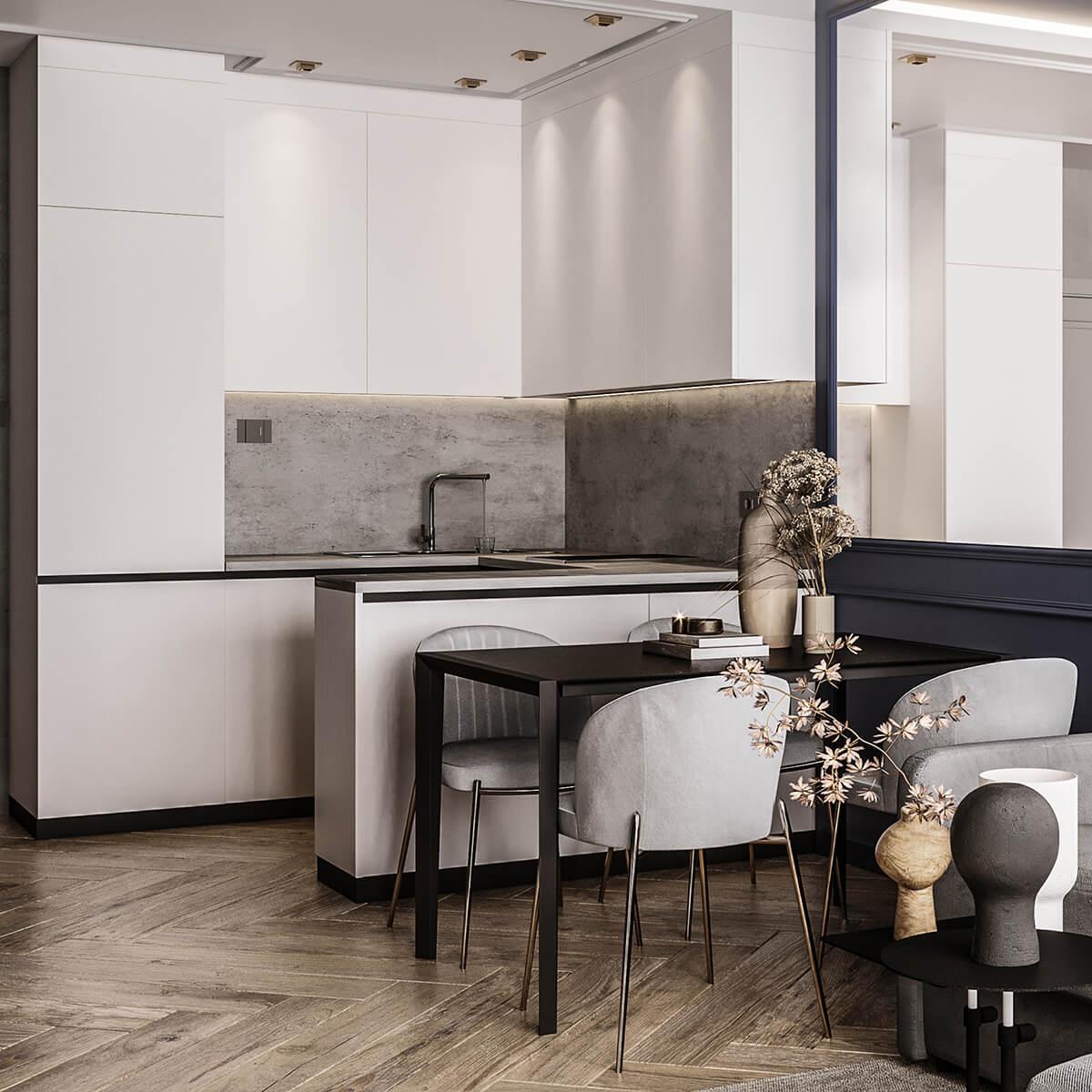 interioren-dizain-proekt-na-kuhnia-po-porushka-esteta-design