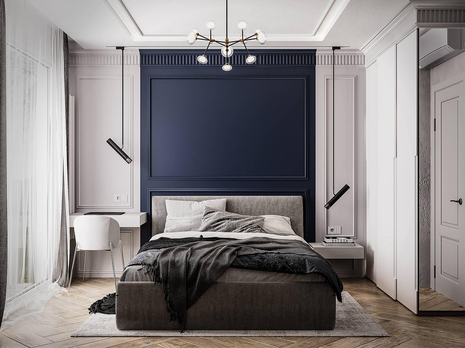 interioren-dizain-proekt-na-spalnya-po-porushka-esteta-design